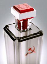 Packaging Vodka-031