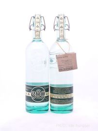 Packaging Vodka-032