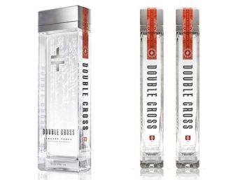 Packaging Vodka-033