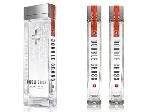Packaging Vodka-033