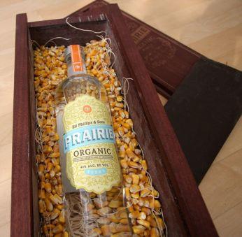 Packaging Vodka-036