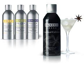 Packaging Vodka-037