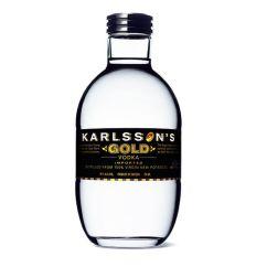 Packaging Vodka-038