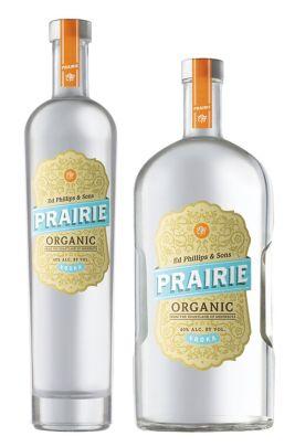 Packaging Vodka-040