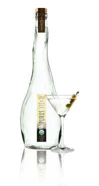 Packaging Vodka-041