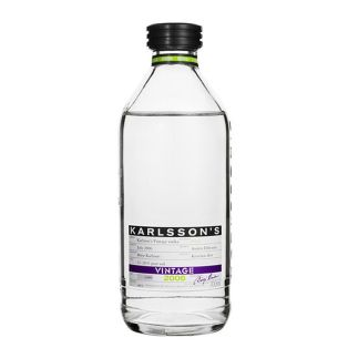 Packaging Vodka-042