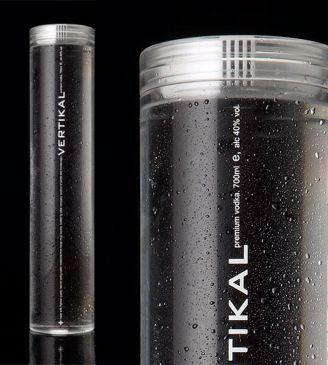 Packaging Vodka-043